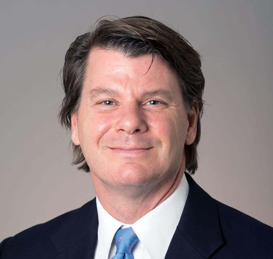 Stephen C. Sayle